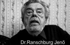 ranschburg jenő idézetek Ranschburg Jenő idézetek – Szenyán Ildikó